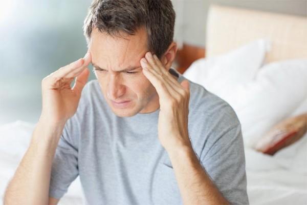 Пет природни лекови против болка и тегоби