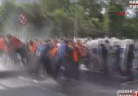 demonstracii-turcija-1