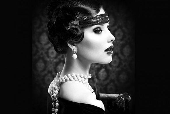 devojka-moda-dvadesete-foto-shutterstock-1442838833-745647-592x400