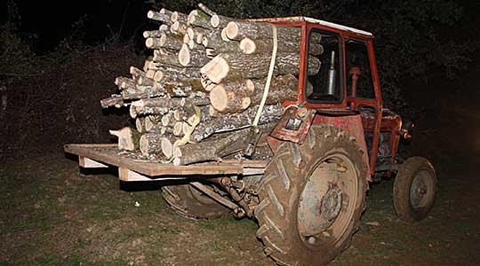 drvokradci