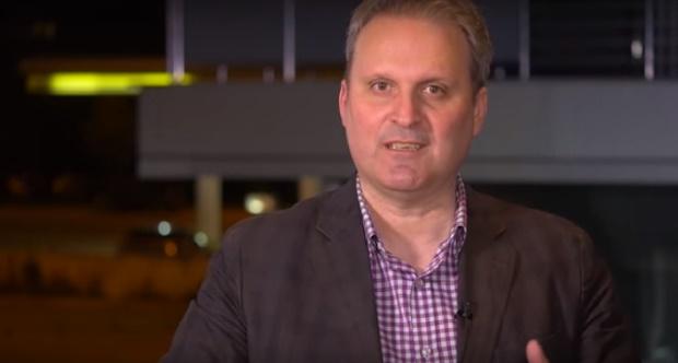 Ефтов: Меѓународната заедница по секоја цена ќе спречи избори на 5 јуни за да оневозможи убедлива победа на Груевски