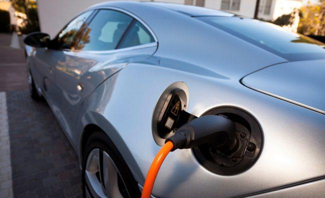 Гермнија ќе дава субвенции до 4.000 евра за купување електрични автомобили