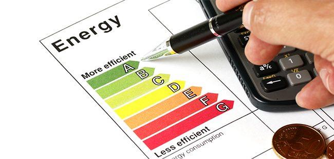 Проект за енергетска ефикасност на компаниите