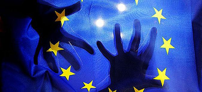 Советот на ЕУ ја одложи расправата за Македонија