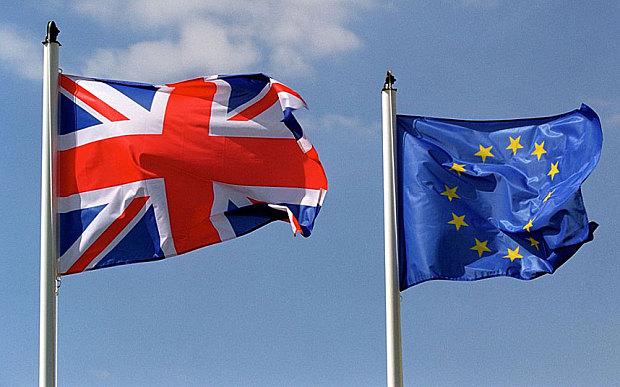 За три дена Британија ќе одлучи дали ќе остане во ЕУ