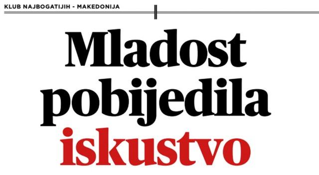 forbes_makedonija-640x351