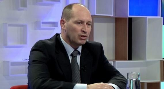 Миновски: Зголемена наплатата на даноци за првиот квартал споредено со лани