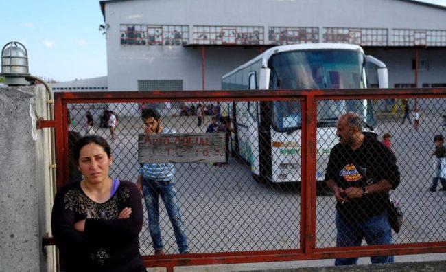 idomeni-migranti-2
