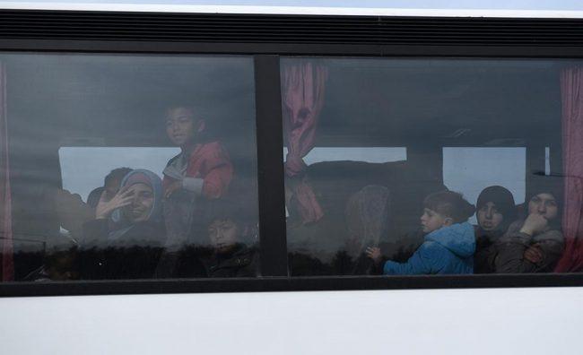 idomeni-migranti