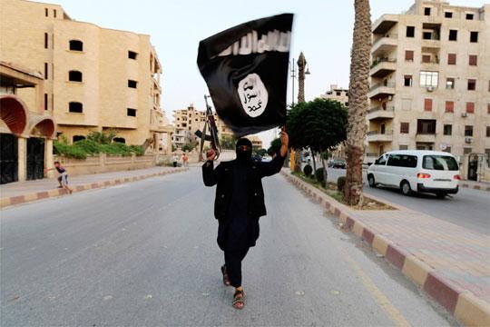 ИД бараат нови извори на приходи, тврди претставник од ОН