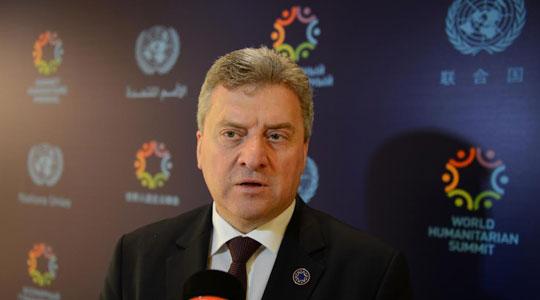 ivanov-g