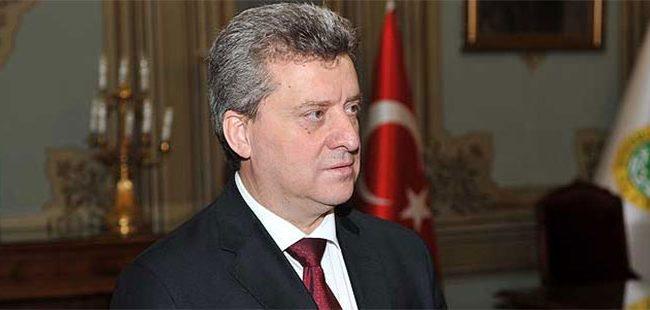 ivanov-turcija