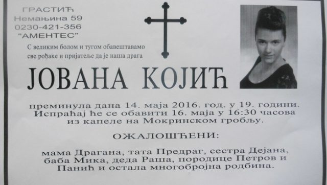 jovana-kojik-640x362