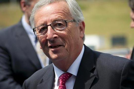 """Јункер: Доколку ја напушти ЕУ Велика Британија ќе биде третирана како """"трета земја"""""""