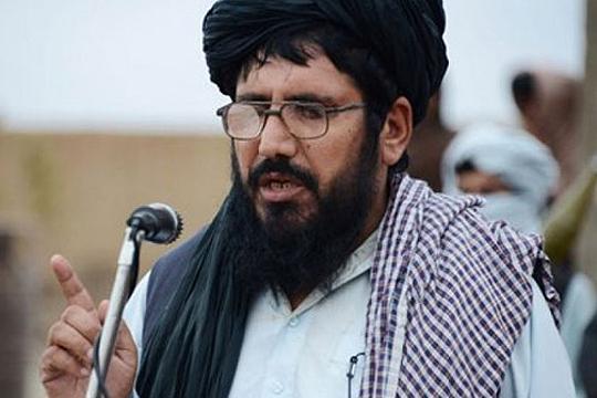 Новиот лидер на талибанците најави прекин на преговорите со Кабул