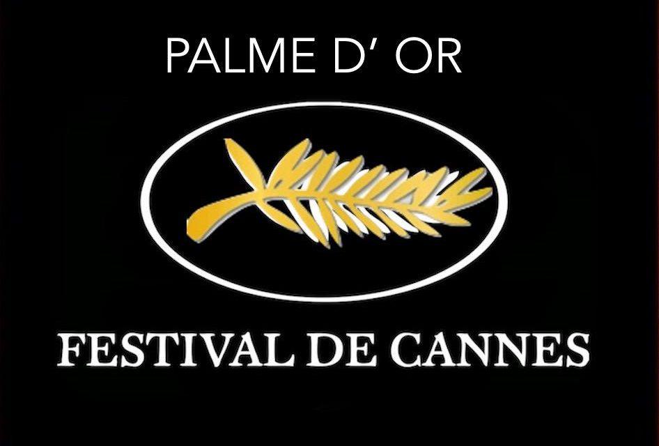 Денеска почнува 69-тиот меѓународен филмски фестивал во Кан