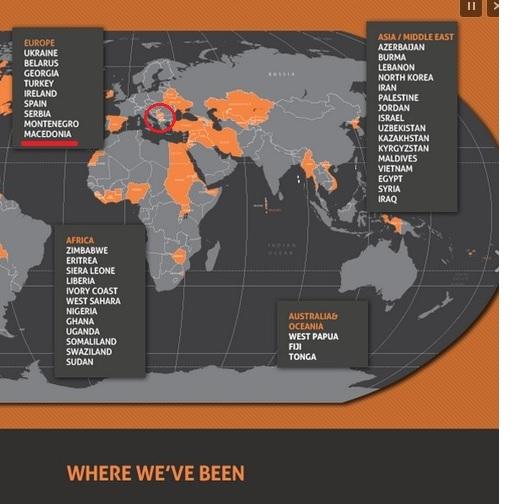 kanvas mapa 1 (1)