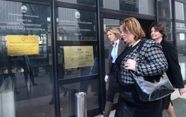 Обвинителство: СЈО не достави никaков доказ или релевантна информација за смртта на Крпач