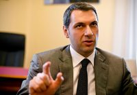 Лазар: Нема организација која се заложува за мигрантите, или за опозицијата, а Сорос да не ја финансира