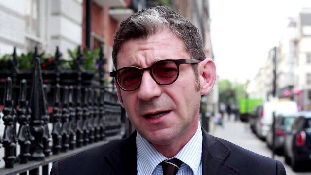 Лука Волонте: Изборите треба да се одржат, левичарските партии не смеат да ги отфрлаат