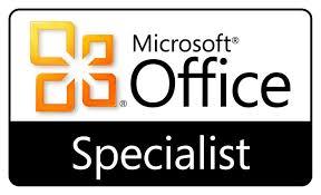 """Прв натпревар за """"Microsoft Office Specialist"""" во Македонија"""