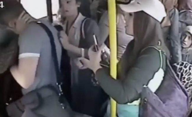 manijak-avtobus