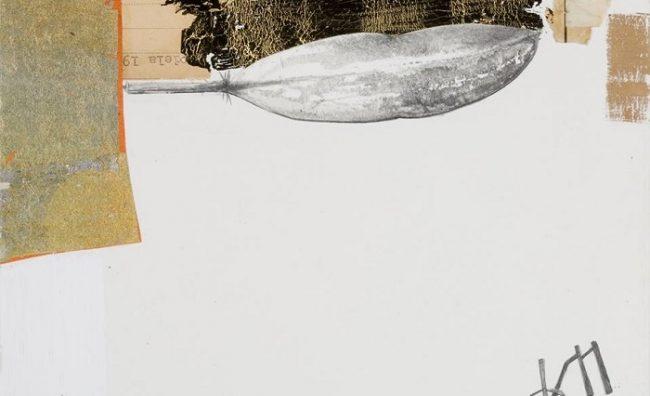 Изложба на слики од Маријета Сидовски во Прилеп