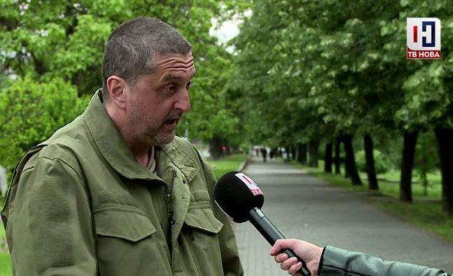 Камиловски: Ако има што да понуди, опозицијата да излезе на избори