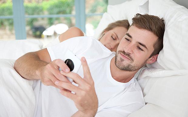 Секс за една вечер е најдобар лек против депресија