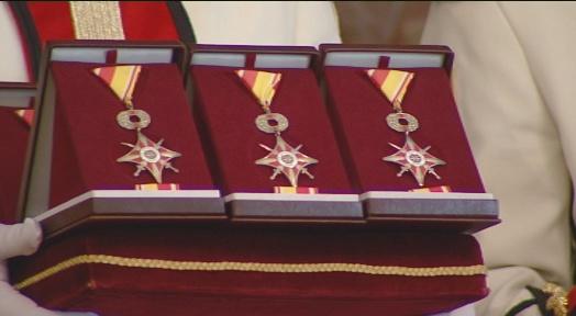 medal-za-hrabrost