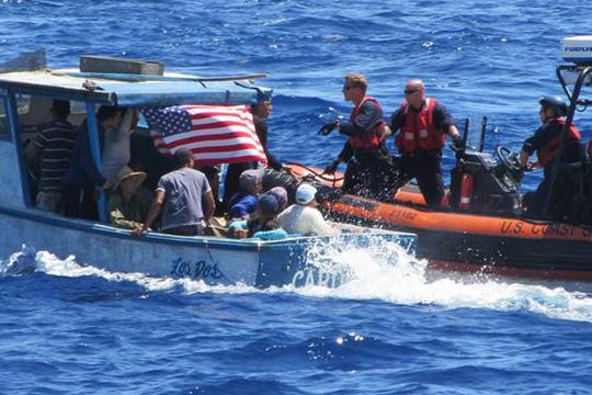 migranti-italija-1