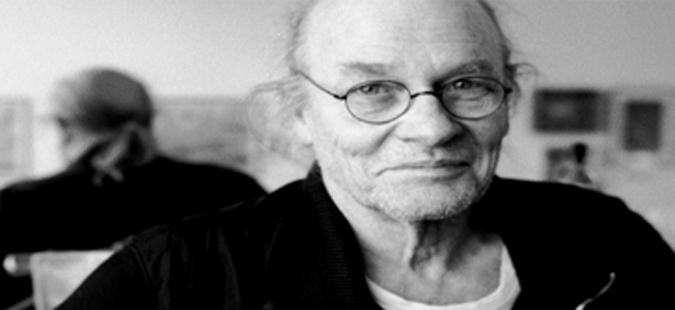 """""""Златна камера 300"""" за животно дело за холандскиот кинематографер Роби Милер"""