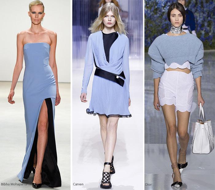 ФОТО: Пет клучни парчиња облека за ова лето