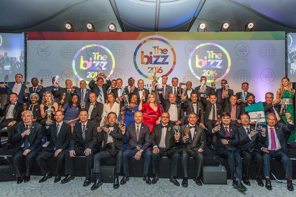 """""""Адора"""" добитник на светската награда The Bizz 2016 за иновативен стил во домувањето (ВИДЕО)"""