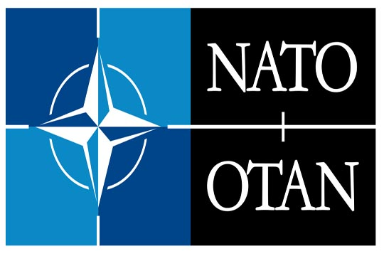 """""""Фајненшл тајмс"""": Силита на НАТО за брза реакција не се доволно подготвени за војна против Русија"""