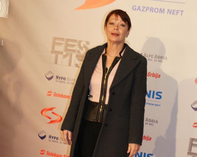 Неда Арнериќ ќе оздрави во целост