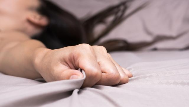 Како да ја победите несигурноста при орален секс?