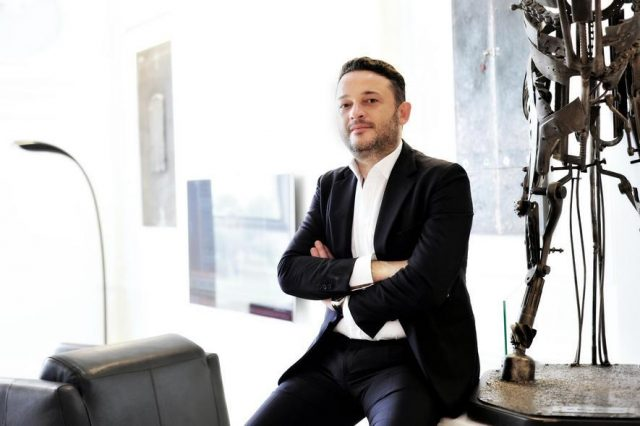 Орце Камчев е најбогатиот Македонец според Форбс (ФОТО)