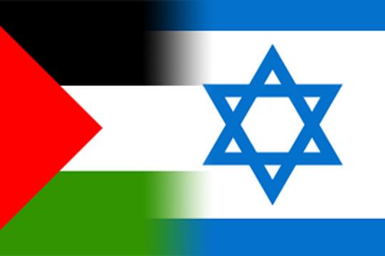 Палестинците одбија предлог на Израел за директни преговори