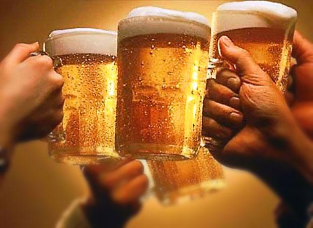 Пивото е здраво за срцето: Еве по колку треба да пиете на ден