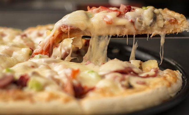 piza-testo