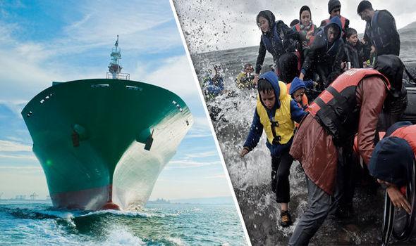 plovni-migrantski-centri