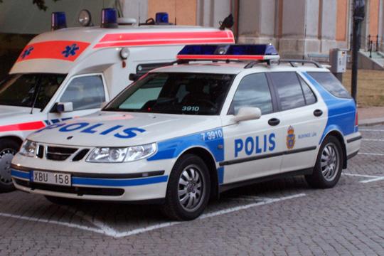 Во Шведска уапсен синот на поранешниот албански комунистички премиер