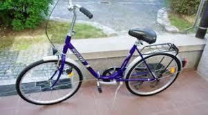 """Велосипедот """"Пони"""" повторно ќе се произведува"""