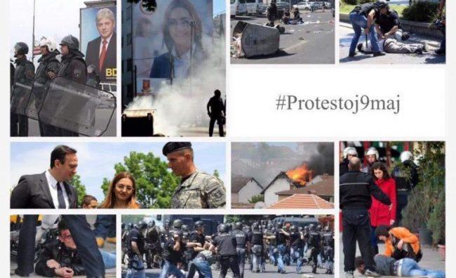 protestoj-768x514