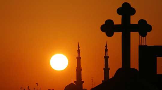 Во овие земји негирањето на религијата е казниво со смрт
