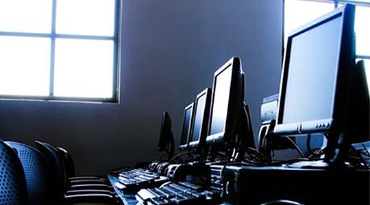 Работа со компјутер и основи на програмирањето догодина и во четврто одделение