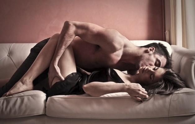 Еве како да познаете маж кој знае што прави во кревет