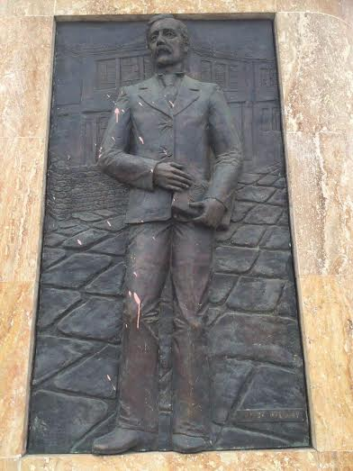 skvernavenje-lav-spomenik