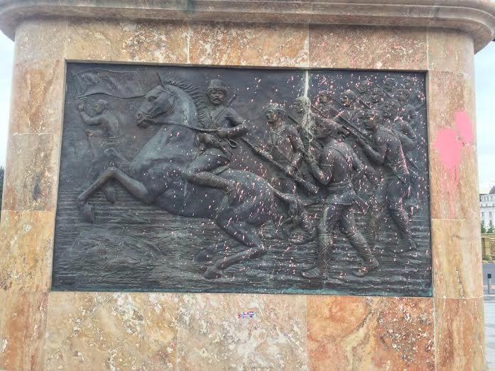 skvernavenje-lav-spomenik1